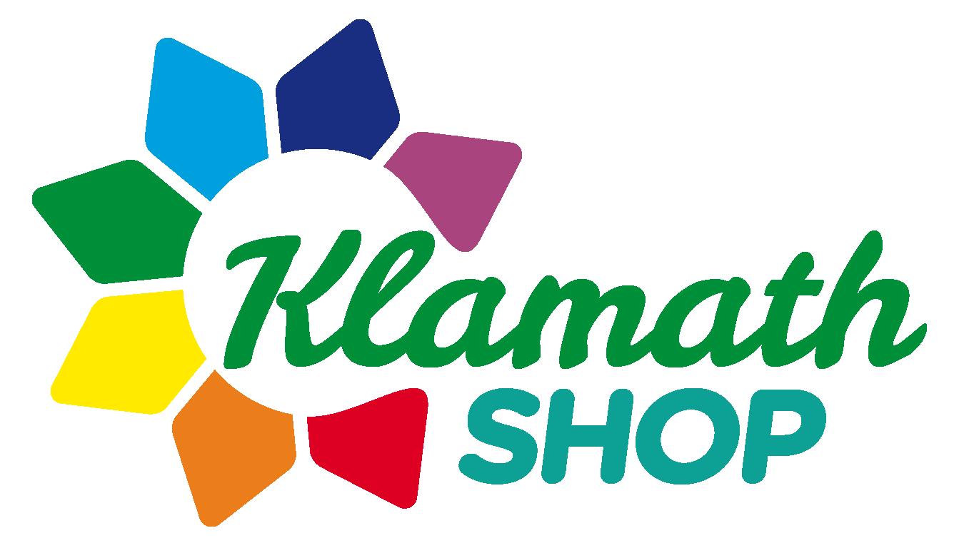 Klamathshop